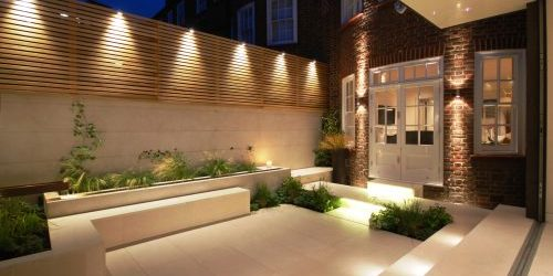 Landscaping-Liverpool
