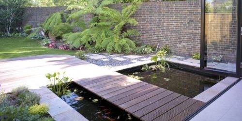 Landscaping|liverpool